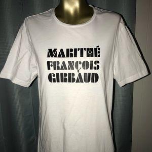 marithe' francoise girbaud